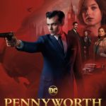 Download Pennyworth Season 1 Episode 4 Mp4