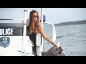 Download Reef Break Season 1 Episode 3 Mp4