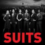 Download Suits Season 9 Episode 3 Mp4