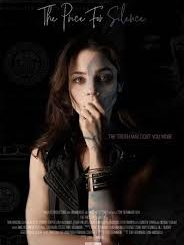 Download The Price For Silence (2018) Mp4