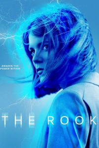 Download The Rook Season 1 Episode 3 Mp4