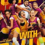 Download Girls with Balls (2019) Mp4