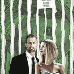 Download Lying and Stealing (2019) Mp4