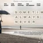 Download Sometimes Always Never (2019) Mp4