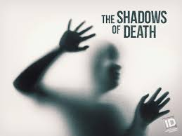 Download The Shadows Of Death Season 1 Episode 2 Mp4