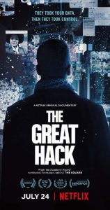 Download The Great Hack (2019) Mp4
