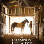 Download A Champion Heart (2018) Mp4