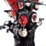 Download Killers Within (2019) Mp4