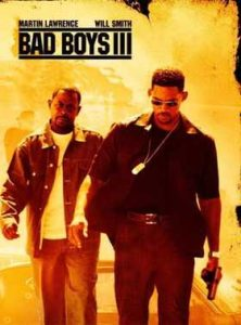Download Bad Boys for Life (2020) Mp4