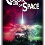 Download Color Out of Space (2020) Mp4