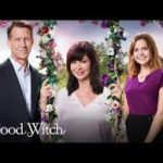 Download Good Witch Season 5 Episode 8 Mp4