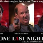 Download One Last Night (2019) Mp4