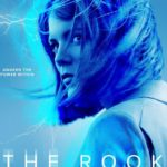 Download The Rook Season 1 Episode 6 (S01E06) Mp4