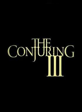 Download The Conjuring 3 (2020) Mp4