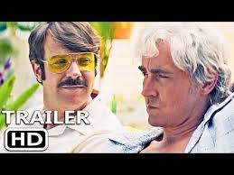 Download Driven (2019) Mp4