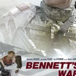Download Bennetts War (2019) Mp4