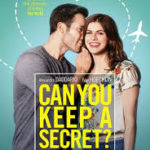 Download Can You Keep A Secret ? (2019) Mp4