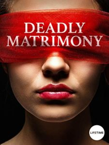 Download Deadly Matrimony (2018) Mp4