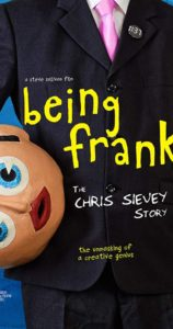 Download Being Frank (2019) Mp4