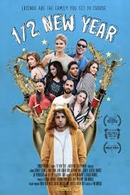 Download 1/2 New Year (2019) Mp4