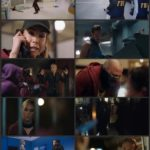 Download Inside Man: Most Wanted (2019) Mp4