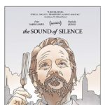Download The Sound Of Silence (2019) Mp4