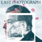 Download The Last Photograph (2019) Mp4