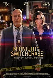 Download Midnight in the Switchgrass (2021) Mp4